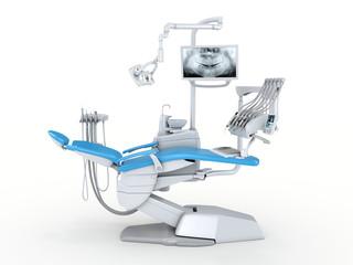 Spécialiste de la réparation fauteuils médicaux